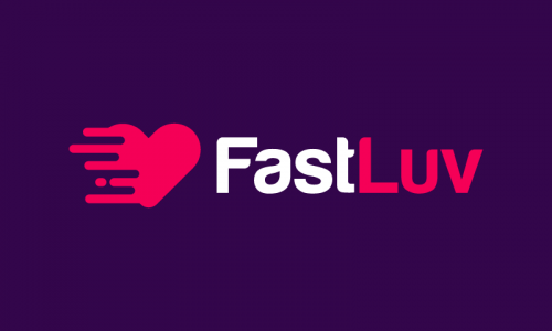 Fastluv - Dating brand name for sale