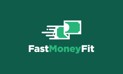 Fastmoneyfit - Exercise business name for sale