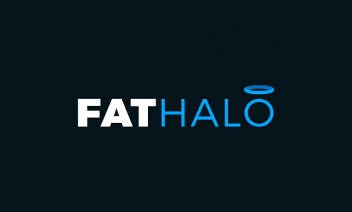 Fathalo - Business business name for sale