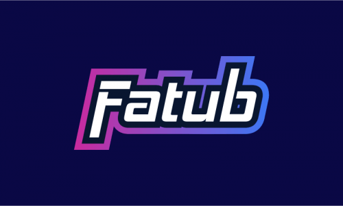 Fatub - Marketing business name for sale
