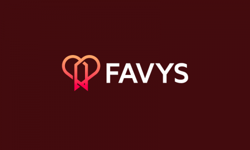 Favys - Feminine product name for sale