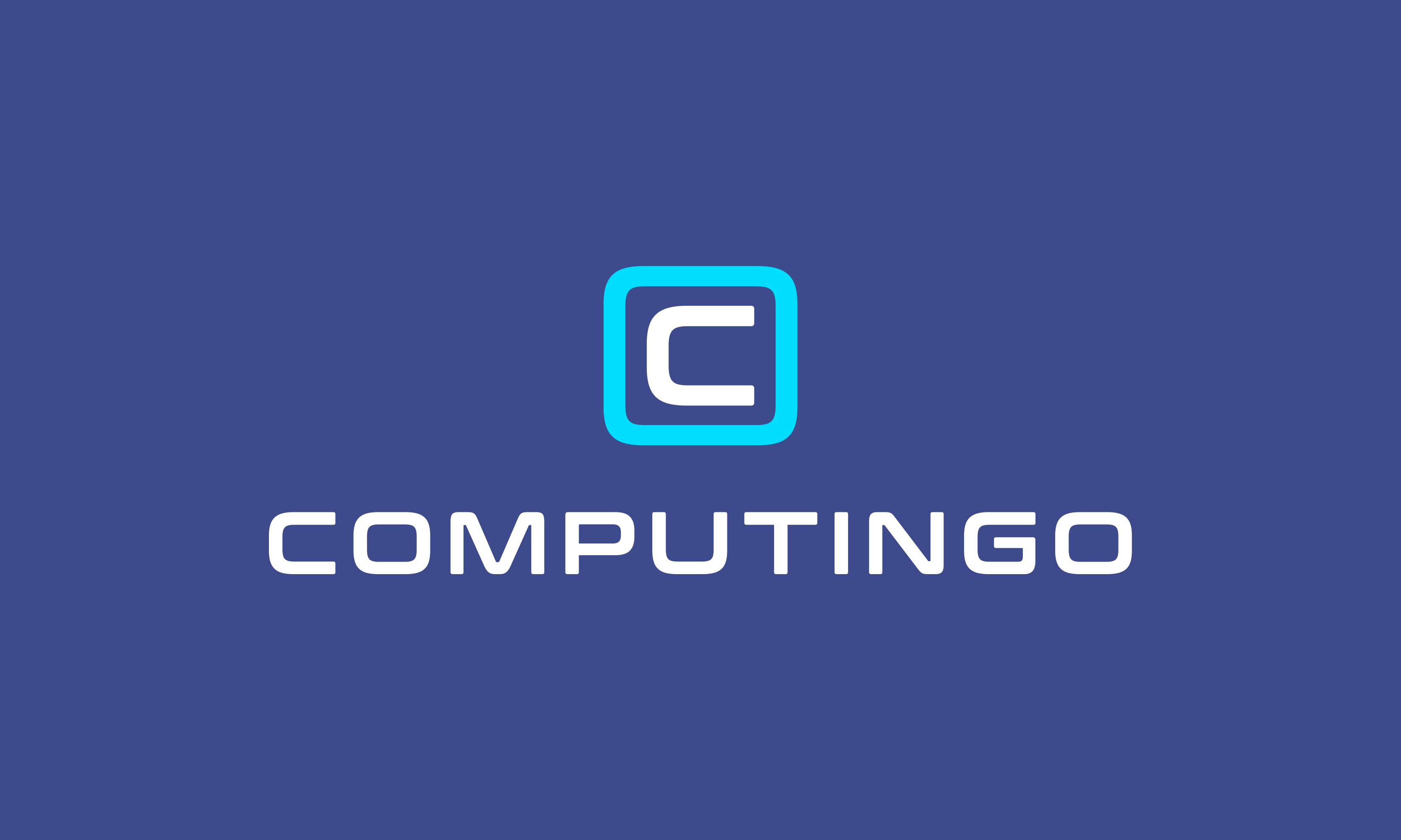 Computingo