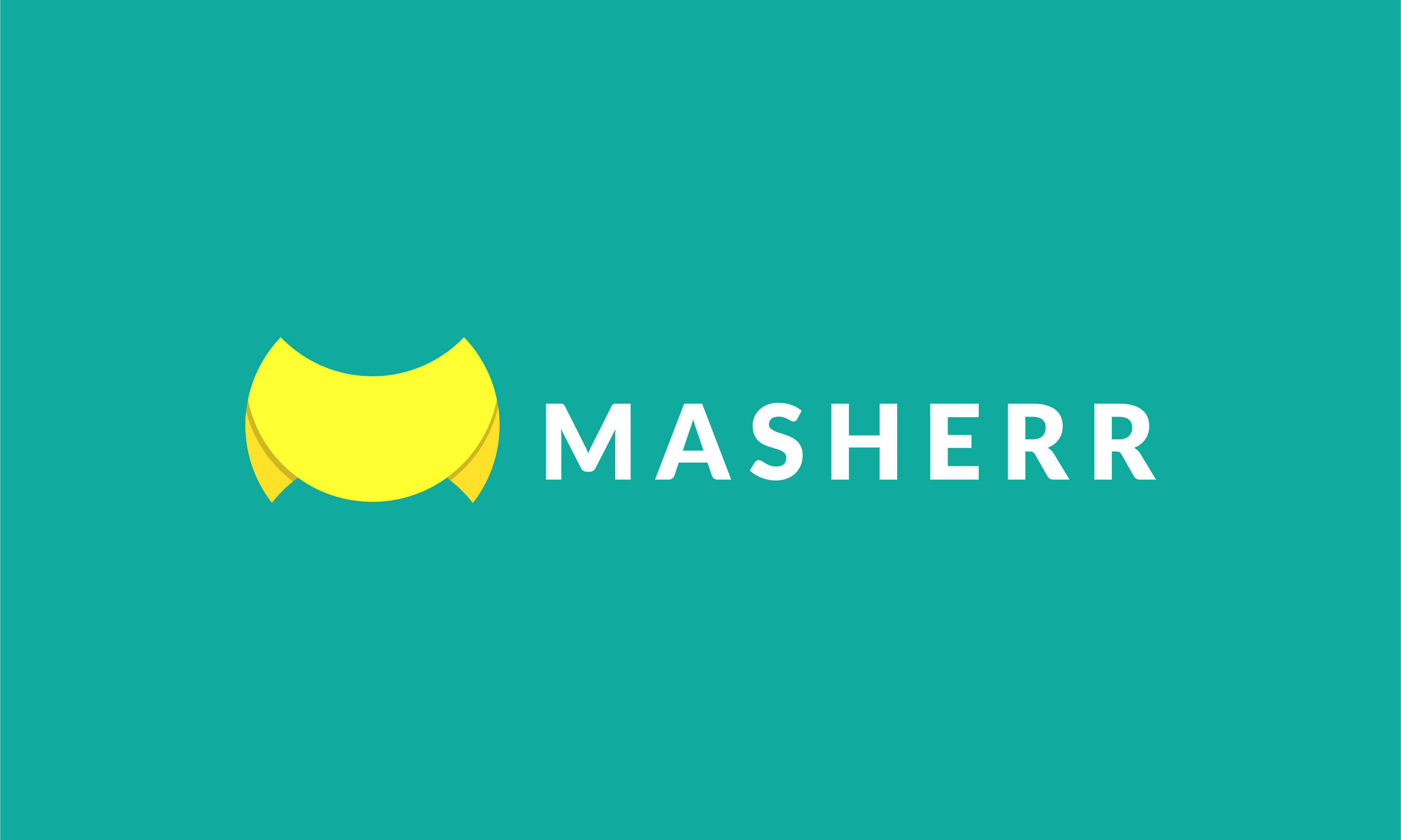 Masherr