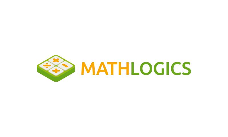 Mathlogics