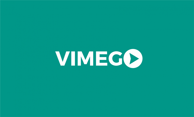Vimego - Original product name for sale
