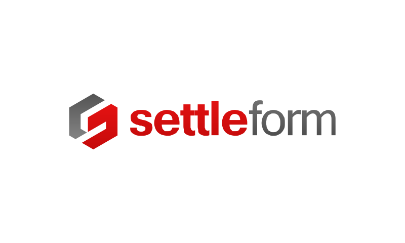Settleform - Business domain name for sale