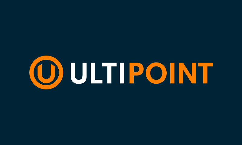 Ultipoint - Manufacturing business name for sale