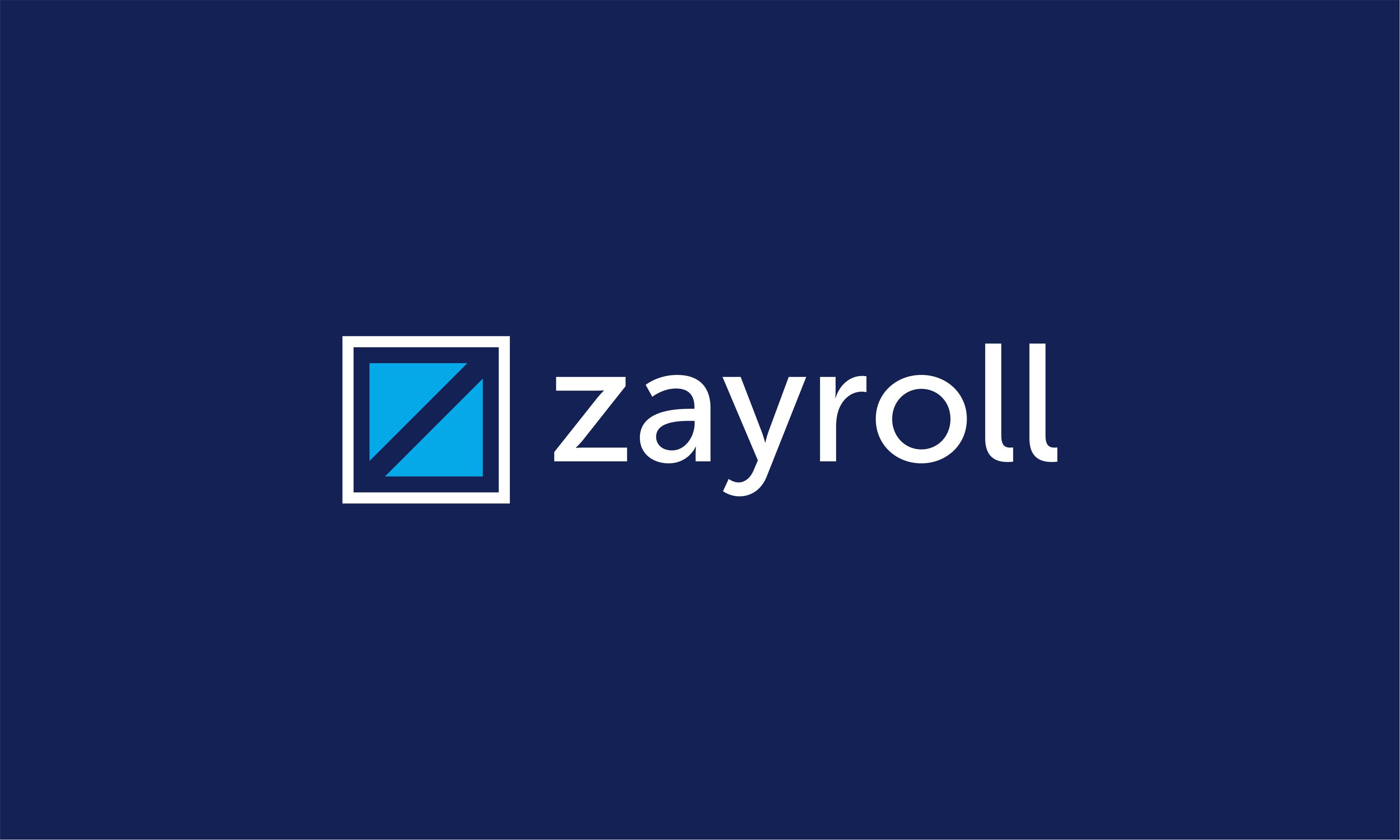 Zayroll