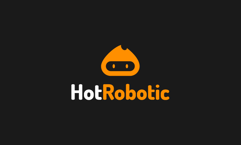 Hotrobotic - VR product name for sale
