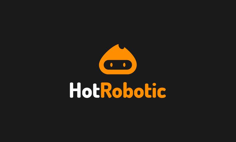 Hotrobotic