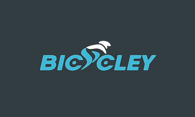 Bicycley