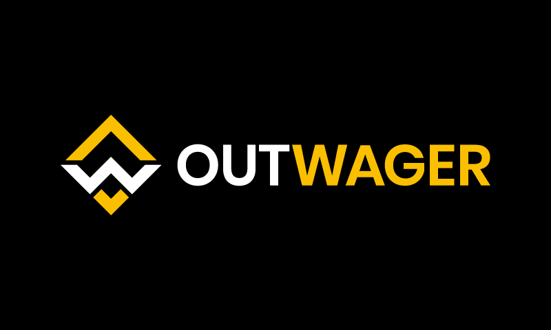 Outwager - Business business name for sale
