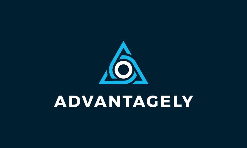 Advantagely