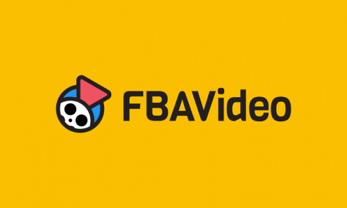 Fbavideo - Internet domain name for sale