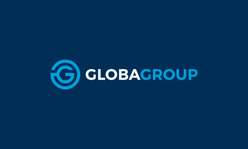 Globagroup