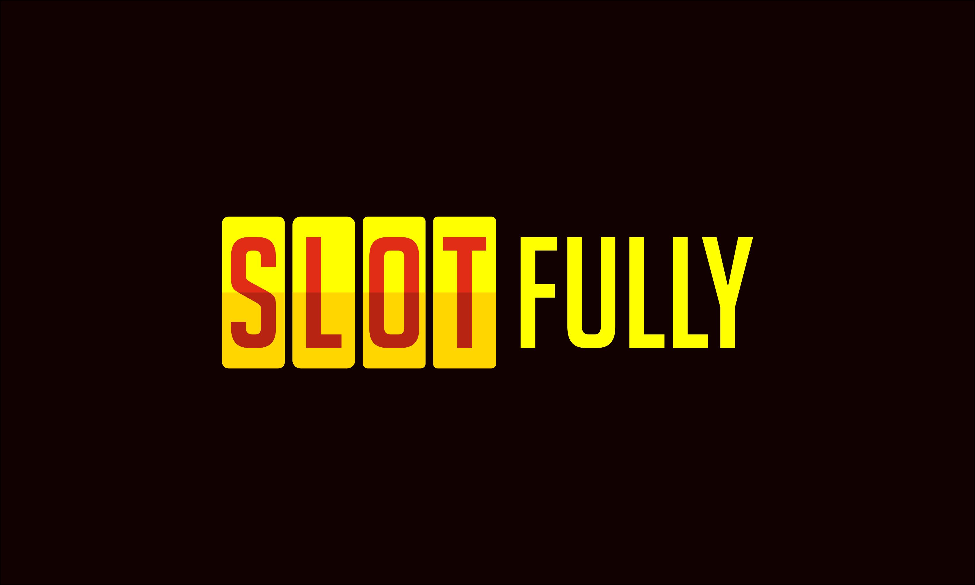 Slotfully