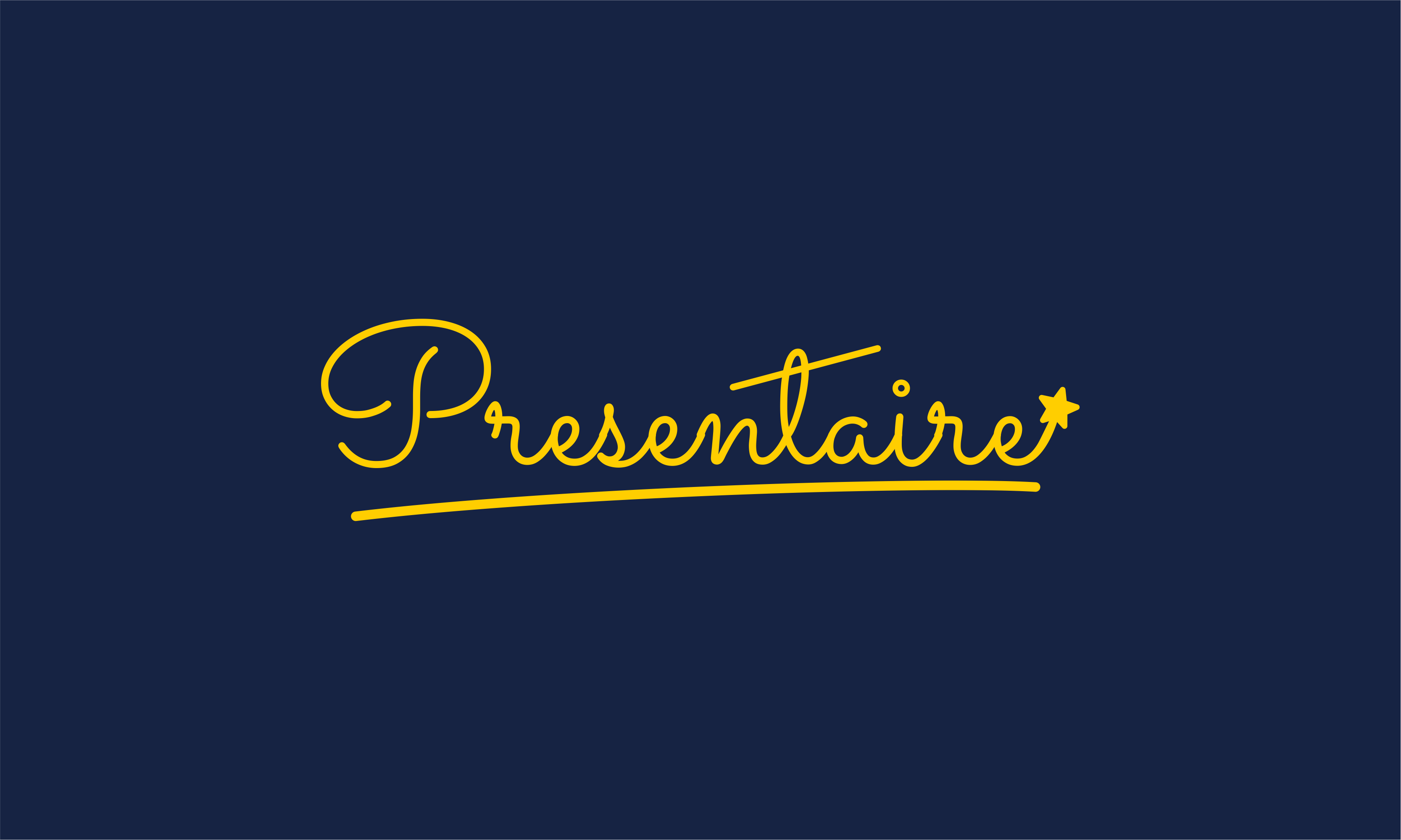 Presentaire - Outsourcing product name for sale