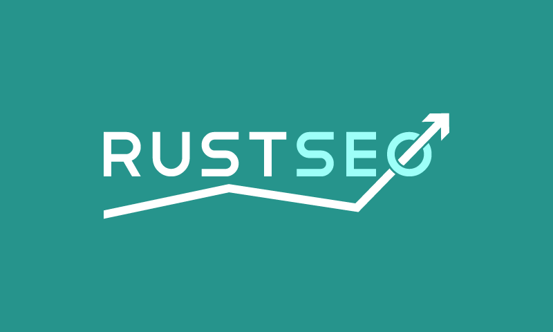 Rustseo - Search marketing company name for sale