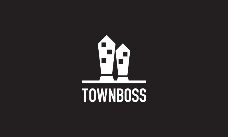 Townboss