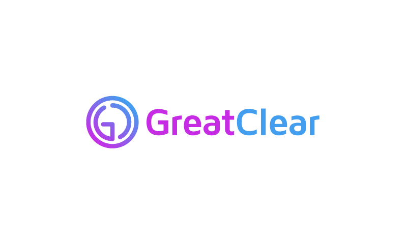 Greatclear