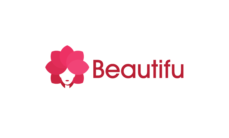 Beautifu - Fashion company name for sale