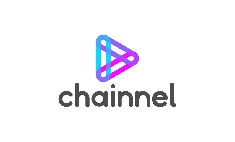 Chainnel