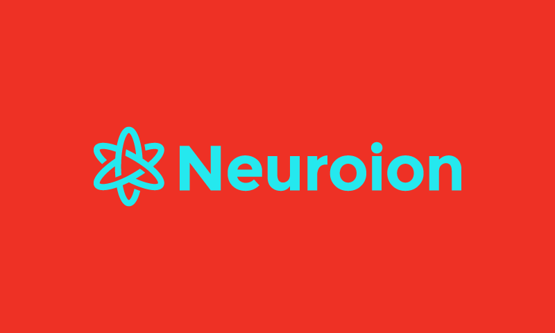 Neuroion