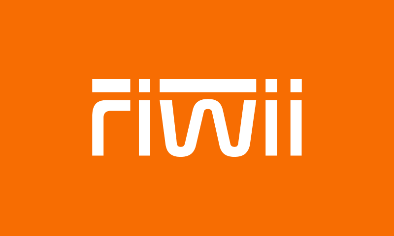 Riwii - Business domain name for sale