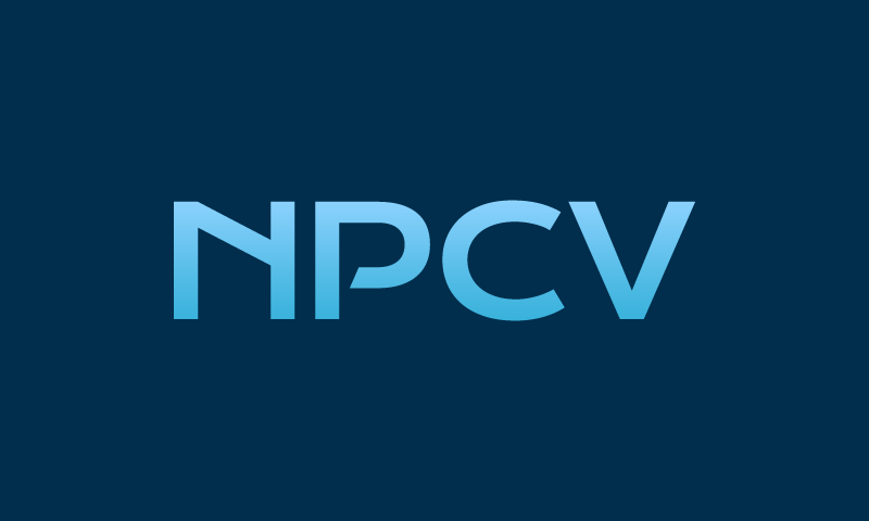 Npcv - Technology company name for sale