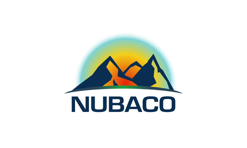 Nubaco - E-commerce product name for sale