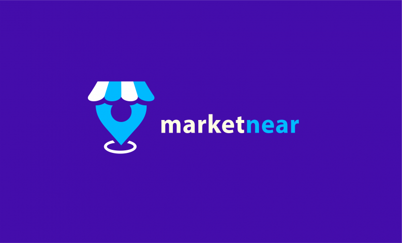 Marketnear