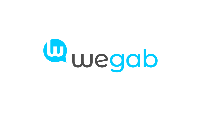 Wegab - Business product name for sale