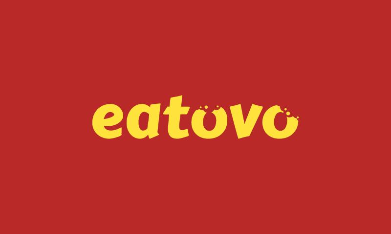 Eatovo