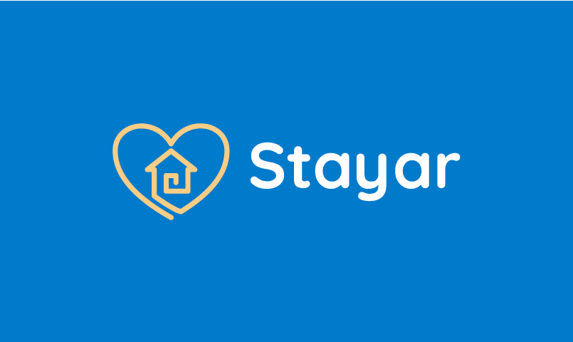 Stayar - Research business name for sale