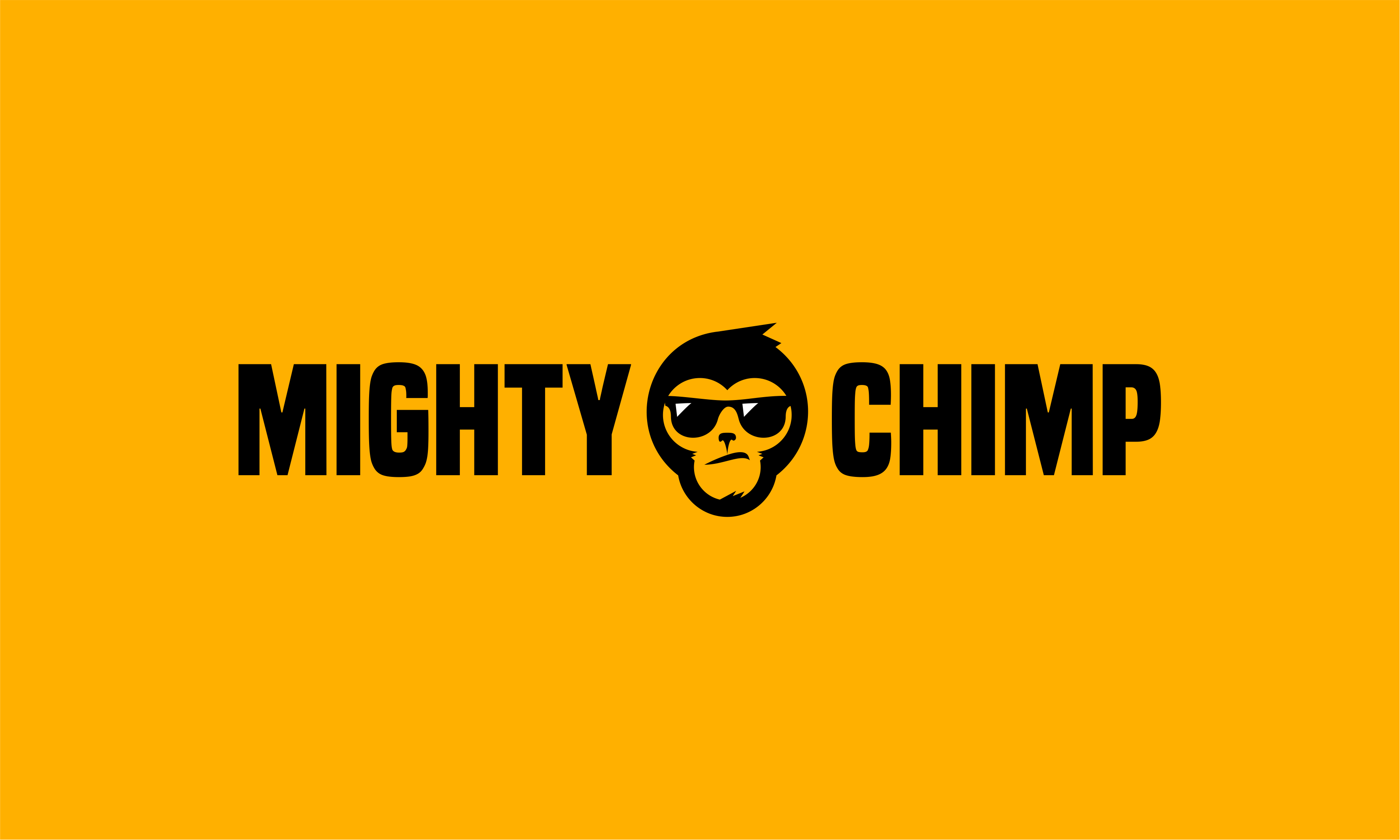 Mightychimp