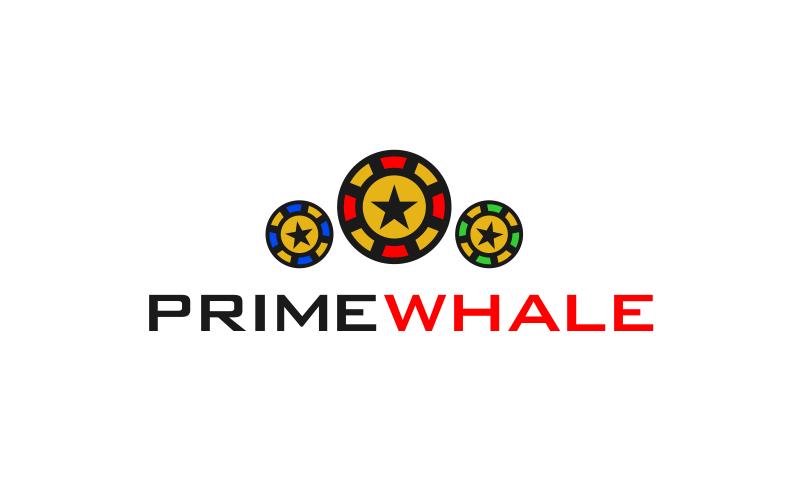 Primewhale