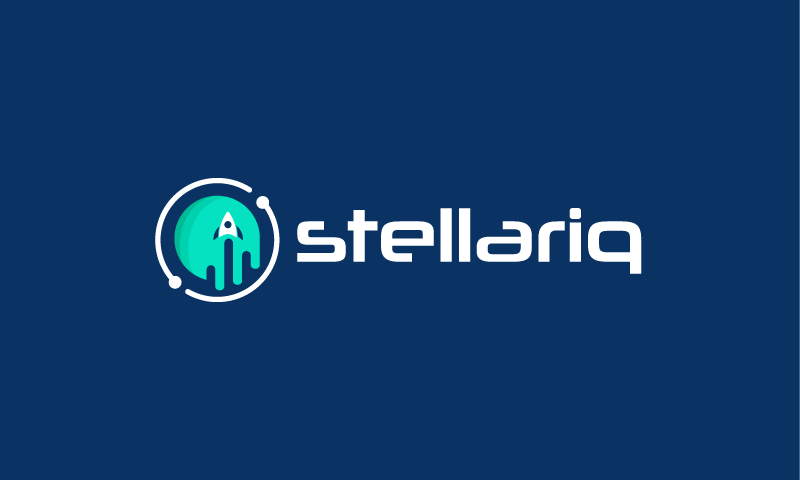Stellariq - Education business name for sale