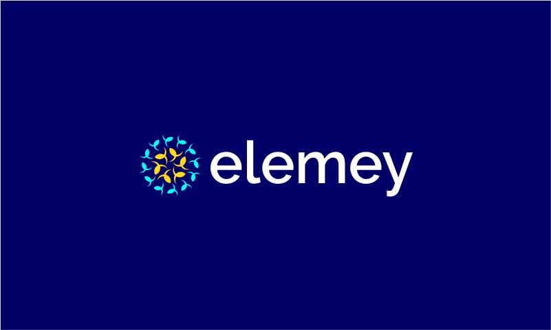 Elemey