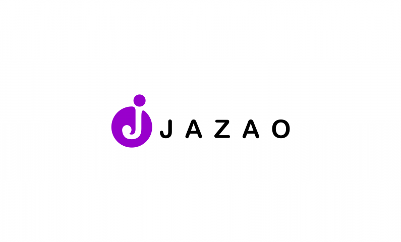 Jazao - Clean modern domain