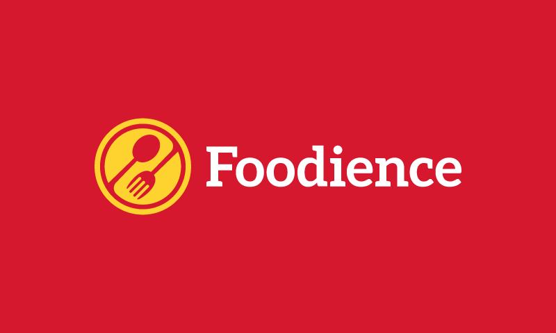 Foodience