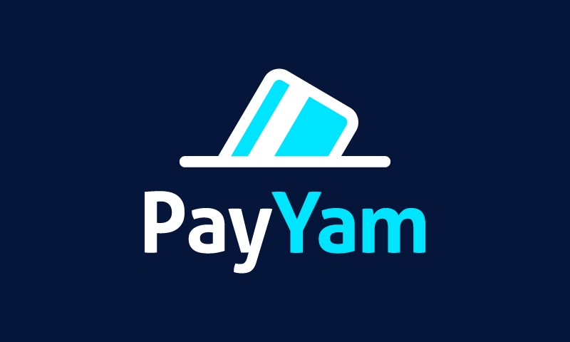 Payyam - Payment startup name for sale