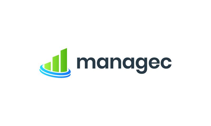 Managec
