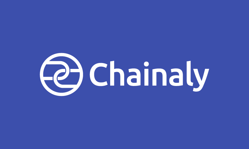 Chainaly - Cryptocurrency startup name for sale