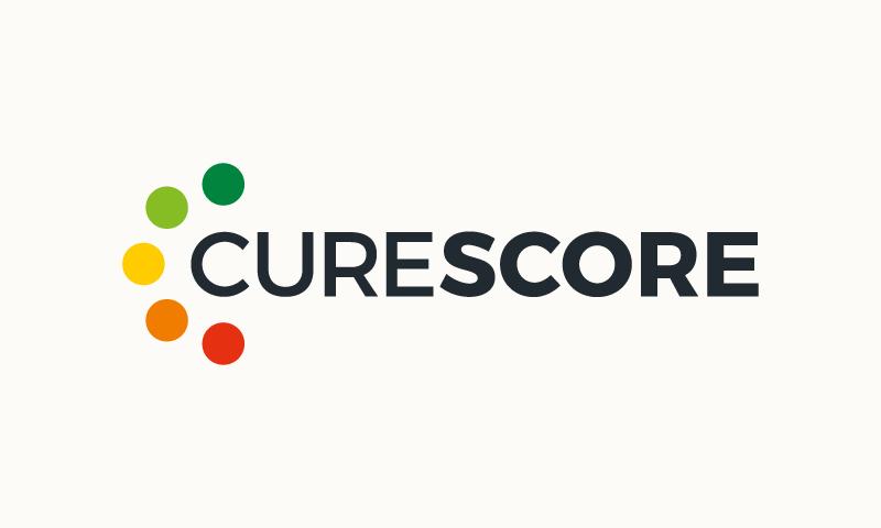 CureScore