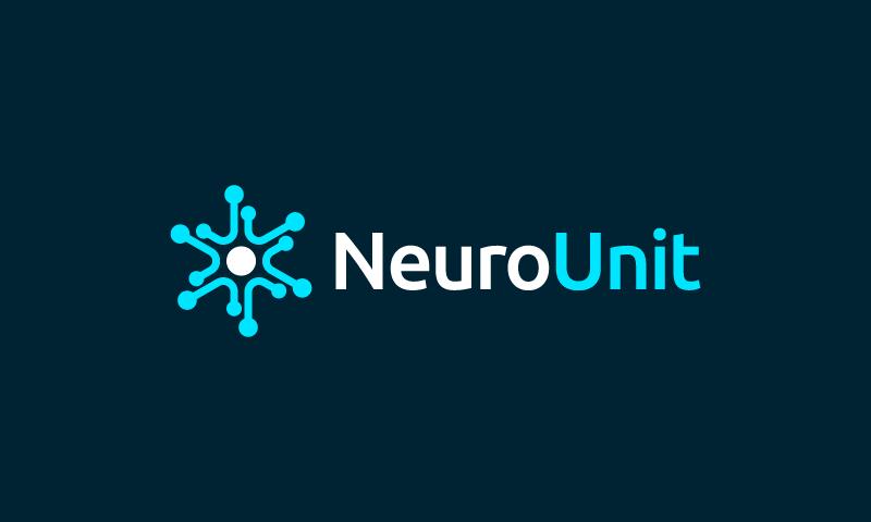 Neurounit