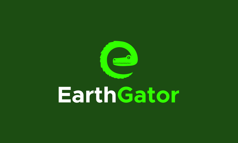 EarthGator
