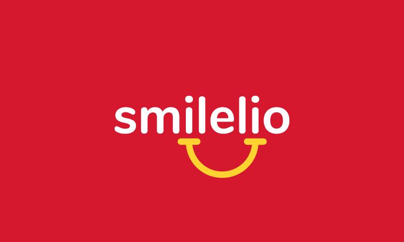 Smilelio