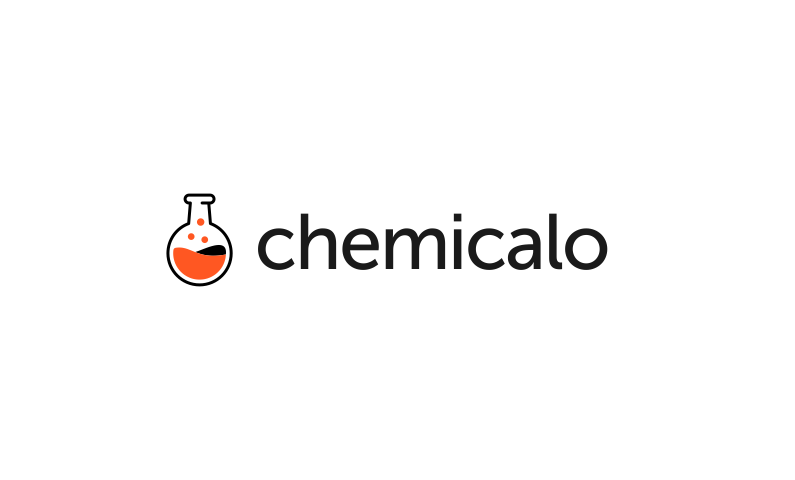 Chemicalo