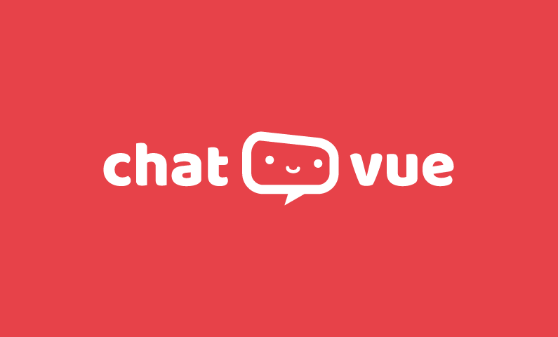 Chatvue - Chat domain name for sale