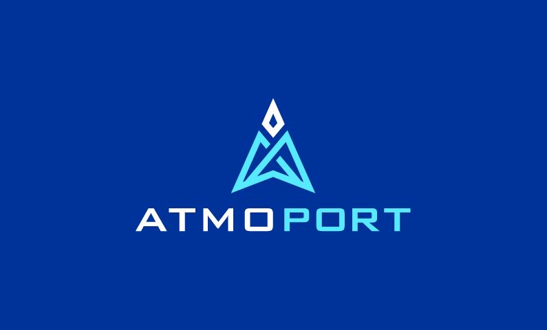 Atmoport